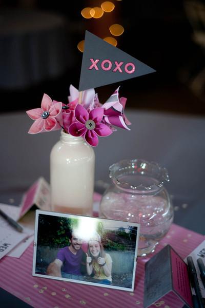 jake_ash_wedding (507).jpg