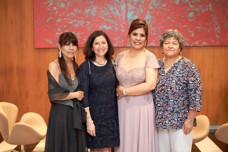 W0643 Ana Lucia Galvan 0523.jpg