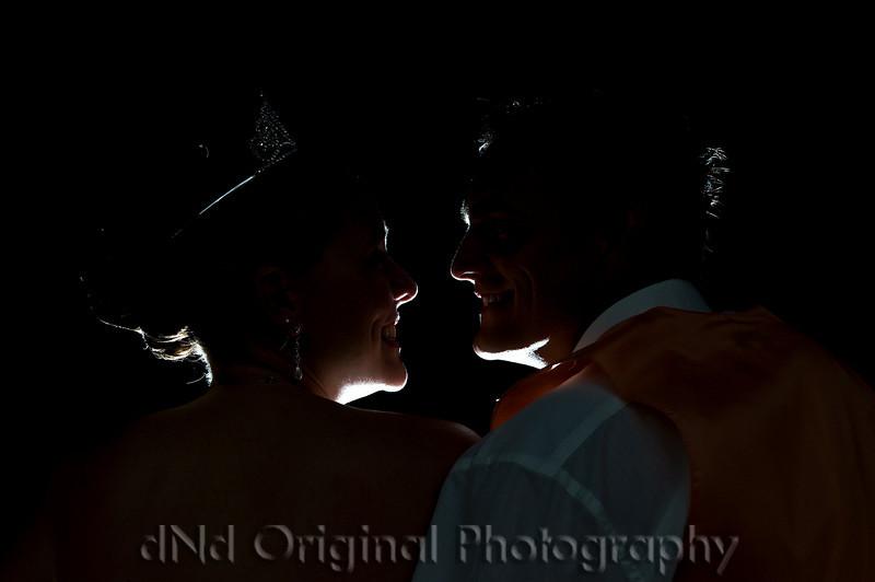149 Wedding & Dinner - Heather & Justin handrail.jpg