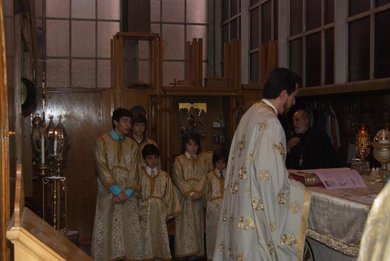 2011-04-18-Holy-Week_496.jpg
