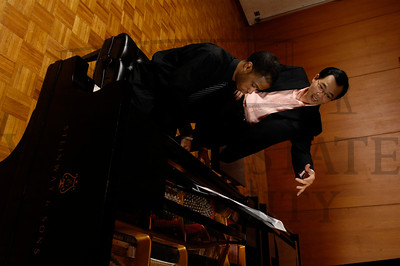 CK-21547 Jackson Leung Piano Students