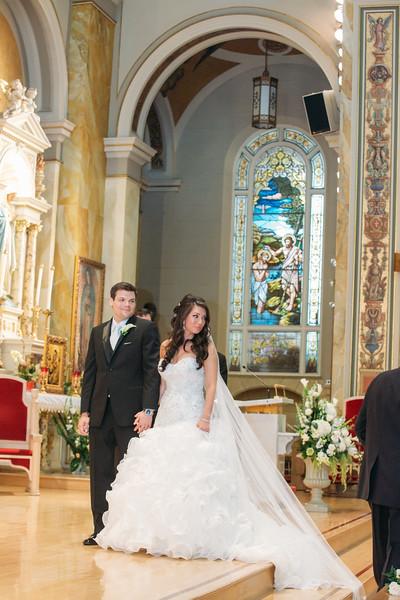 Le Cape Weddings - Chicago Wedding Photography and Cinematography - Jackie and Tim - Millenium Knickerbocker Hotel Wedding - 126.jpg