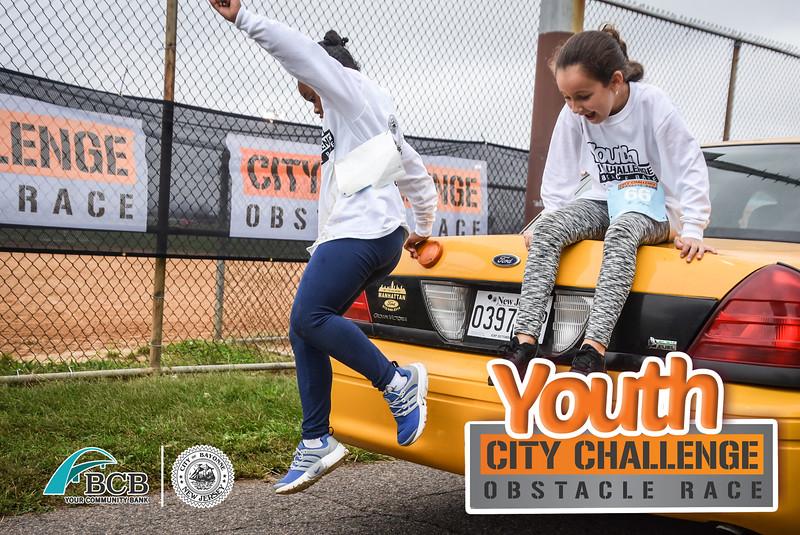 YouthCityChallenge2017-580.jpg