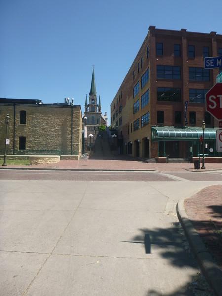 Minneapolis: June 16, 2021 (9:30am)
