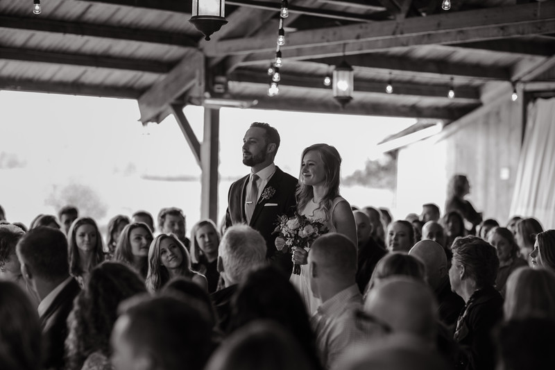 Seattle Wedding Photographer-732.jpg