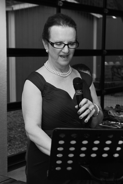 Reception_039 BW.jpg