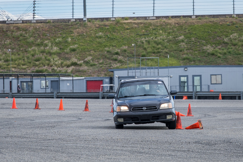 2019-11-30 calclub autox school-27-2.jpg