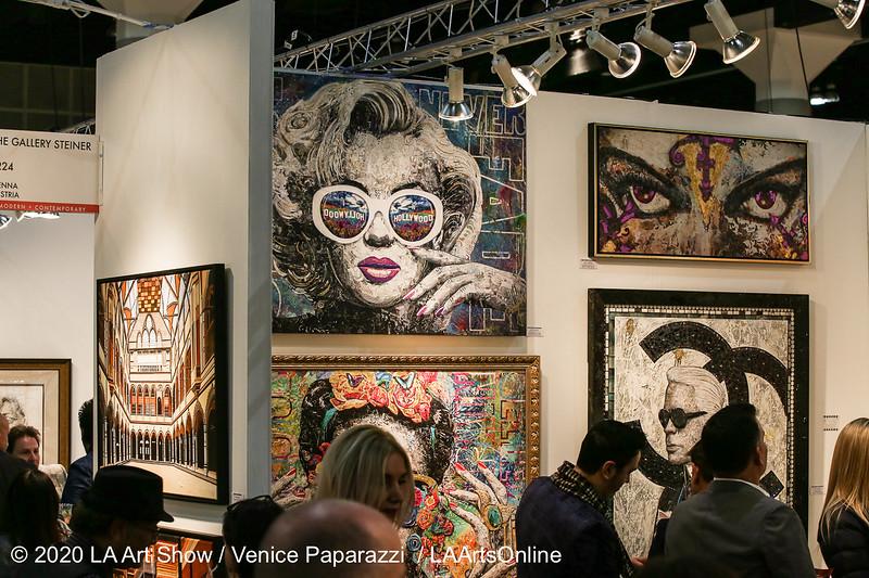 LA Art Show-150.jpg