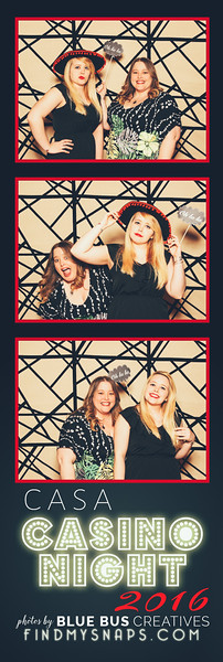 Thanks to everyone who came out to support the CASA Casino Night!  Love this photo? Head to findmysnaps.com/CASA16 to order prints, canvases and more!  Interested in having an awesome photo booth at your next event? Find more info at www.bluebuscreatives.com