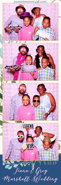 Huntington Beach Wedding (333 of 355).jpg