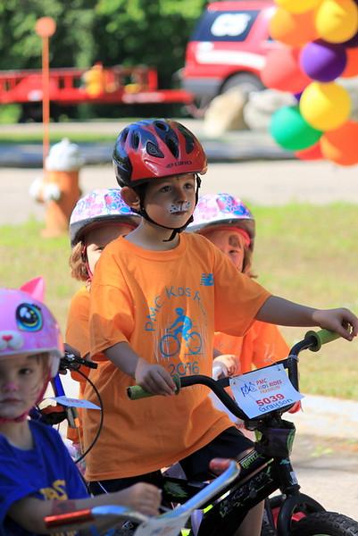 PMC Franklin Kids Ride 2016 (82).JPG