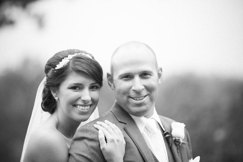 Matt & Erin Married _ portraits  (214).jpg