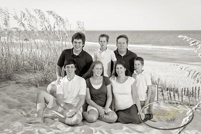 Karbach Family
