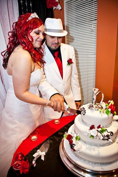 Edward & Lisette wedding 2013-447.jpg