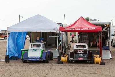 2017-08-25 Hiway 92 Raceway Park