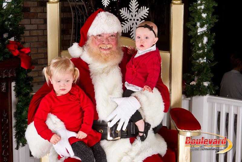 Santa Dec 8-64.jpg