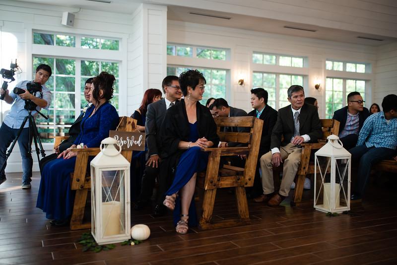 Kaitlin_and_Linden_Wedding_Ceremony-52.jpg