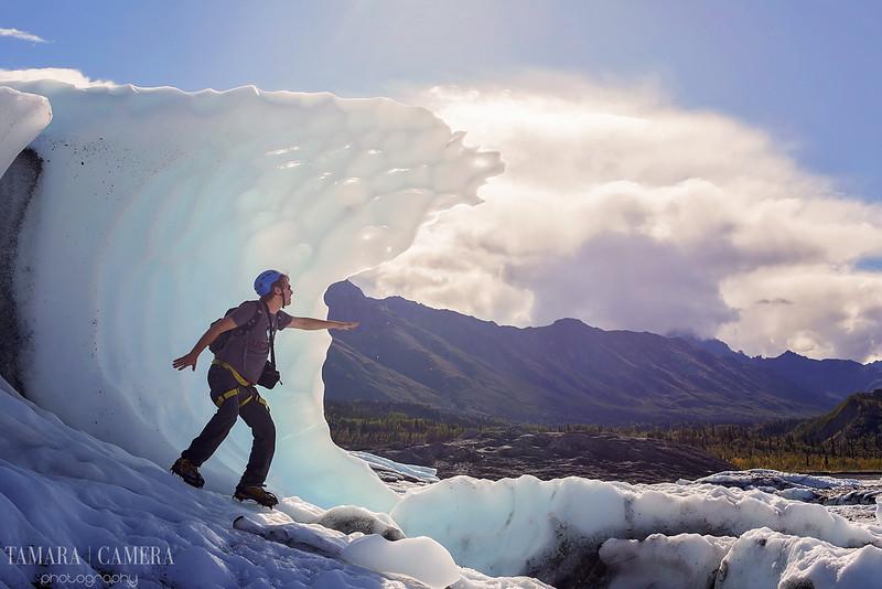 Glacier16-8-2.jpg