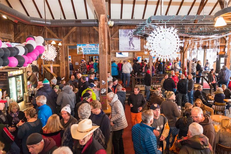 56th-Ski-Carnival-Saturday-2017_Snow-Trails_Ohio-2440.jpg