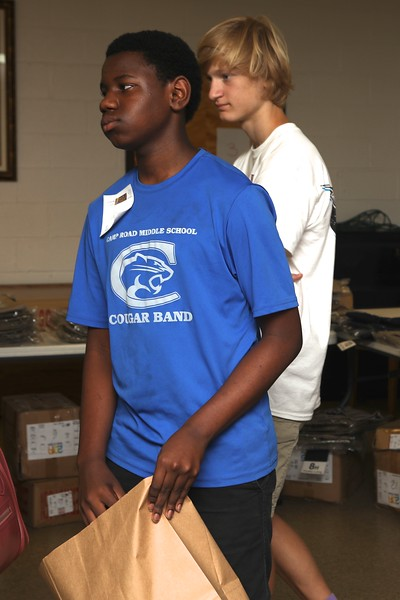 Hands of Christ Distribution Day - 135 of 183.jpg