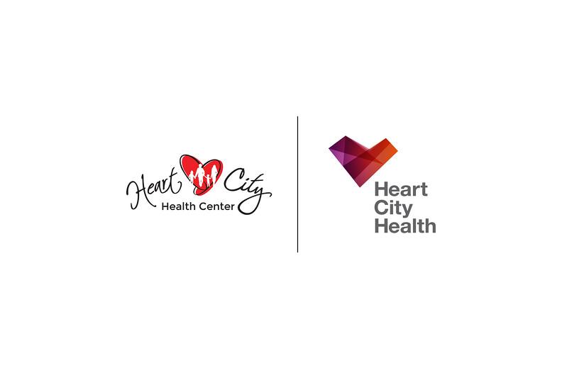 New-Old HCH Logo.jpg