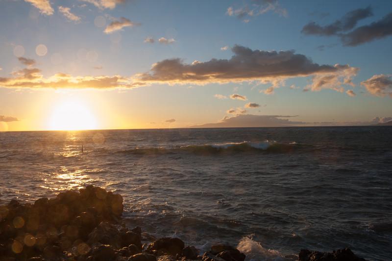 Maui_20181021_224707-000.jpg