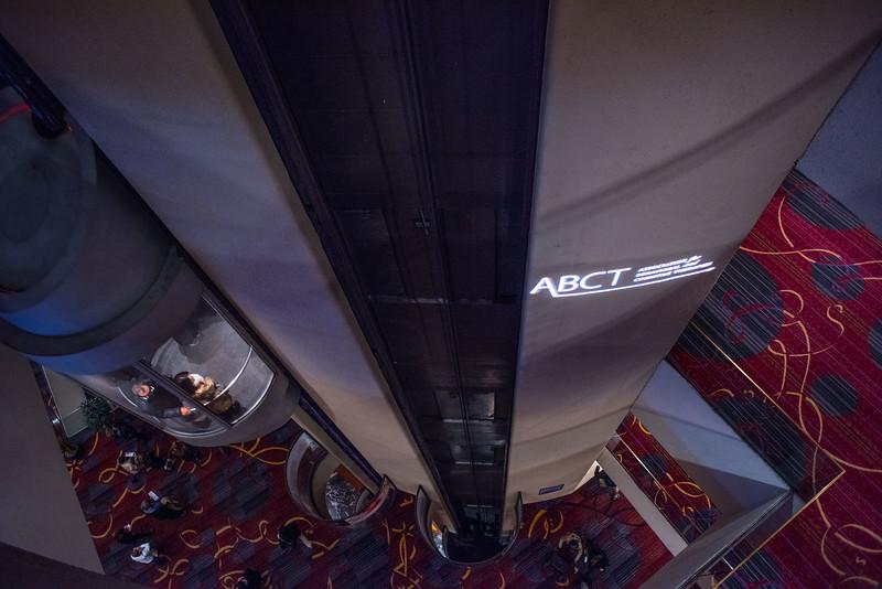 ABCT-50th-10-28-16-426.jpg