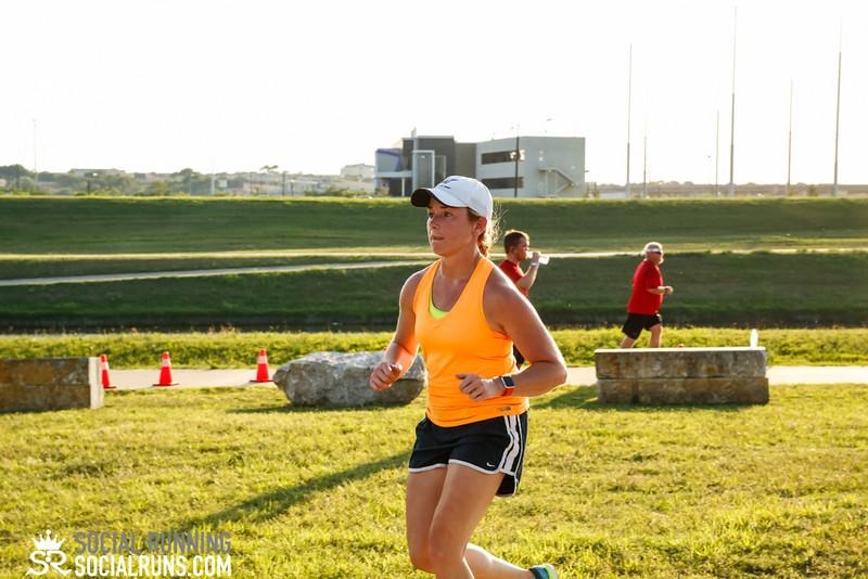 National Run Day 5k-Social Running-2255.jpg