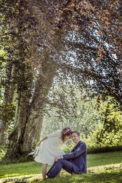 KUBIZA_Hochzeit_Claudia&Jochen_2014-1542.jpg