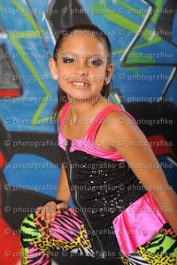 pk2272 Alana Ramos