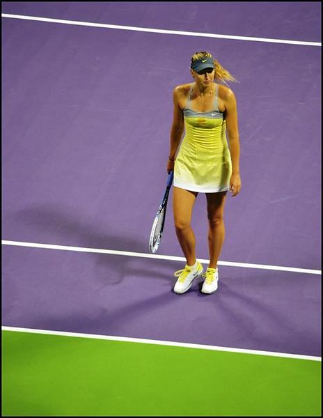 ATP_F_002.jpg