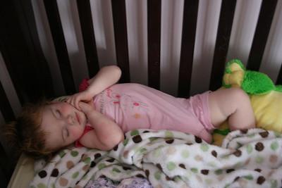 Sleep of Angels