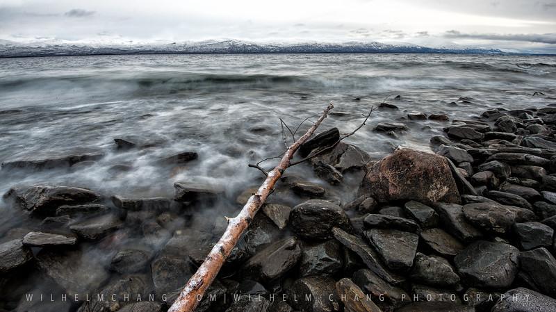 Abisko-Lake.jpg