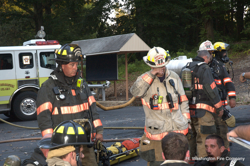 20091713-055 Burn Drill DSC_3634.jpg