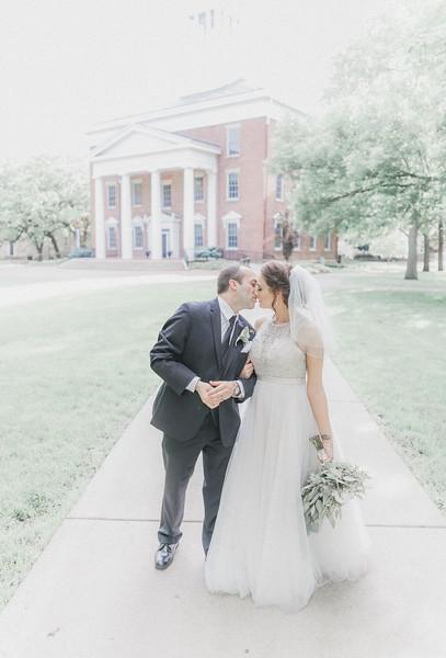 Samantha_Luke_Wedding_May_Ironworks_Hotel_Beloit-244.jpg