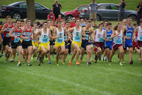 Irish Invite 8-29-14