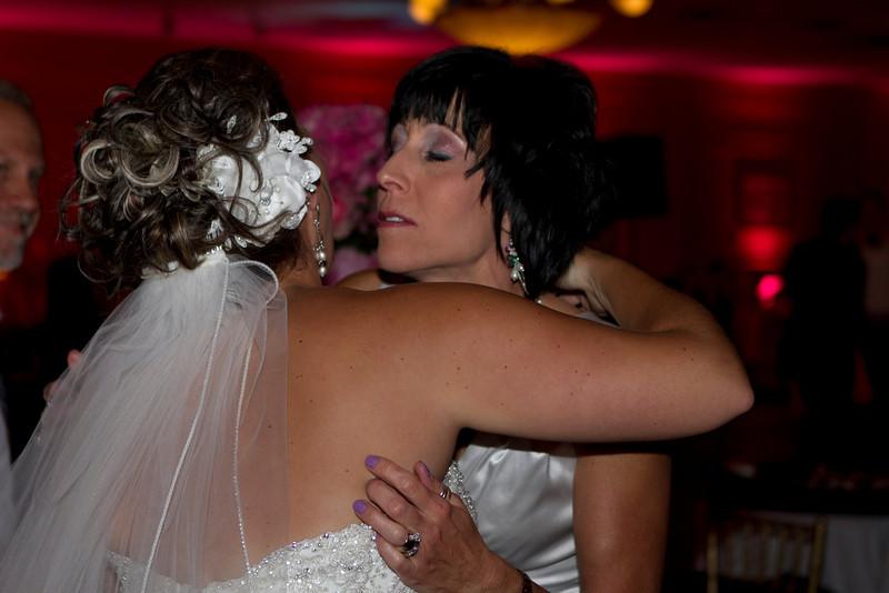 2012 Sarah Jake Wedding-4141.jpg