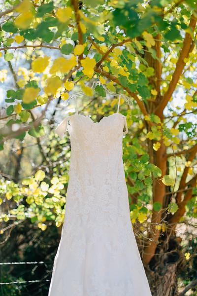 Hepworth Wedding-15.jpg