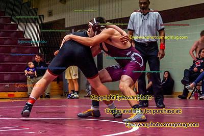 WR Mason City 1 4 2016