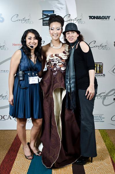 IIDA Couture 2012-332.jpg