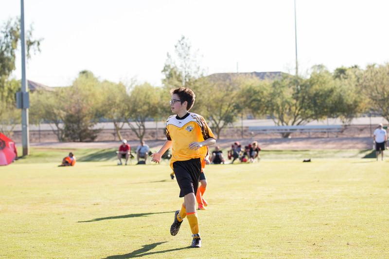soccer-9369.jpg