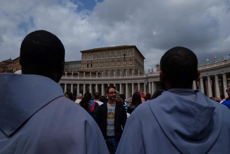 Rome-160515-118.jpg