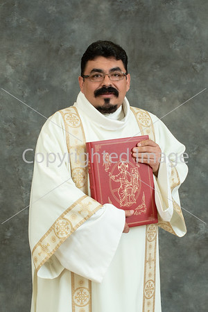 Jesus Figueroa Jr. (2020 Dcn Candidate)