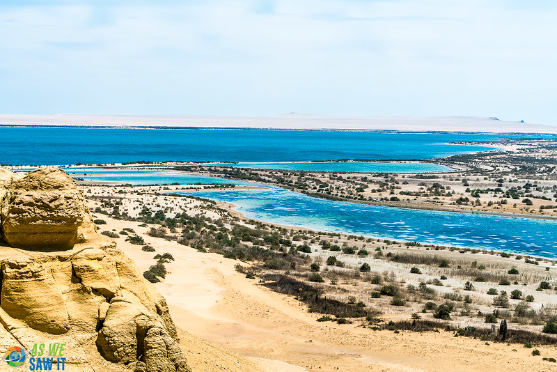 Wadi-El-Hitaan-02577.jpg