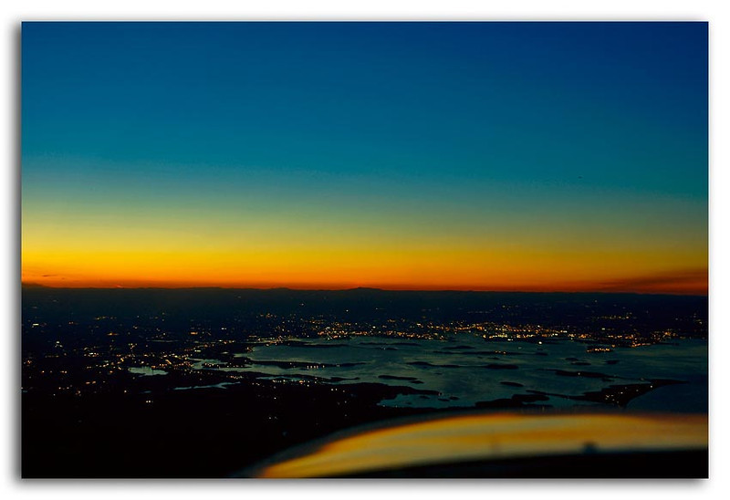Flying into the Sunset.jpg