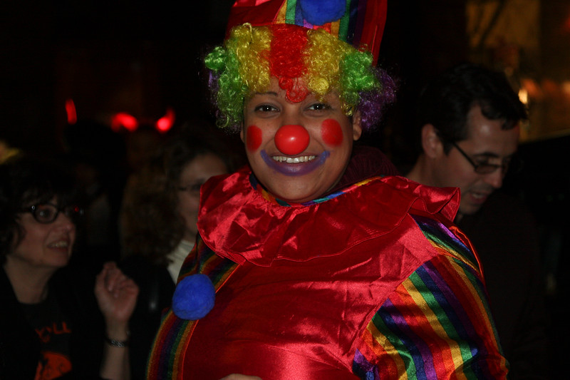 08.10.31 PSCC Halloween Parade-55.jpg