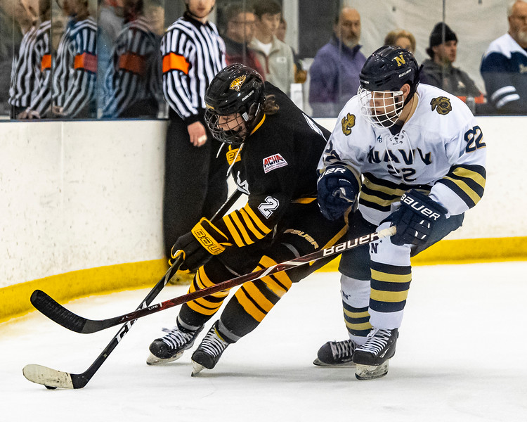 2019-11-02-NAVY_Hocky_vs_Towson-35.jpg
