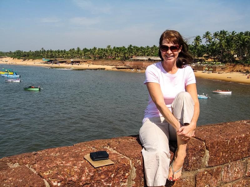 Susan_India_549.jpg