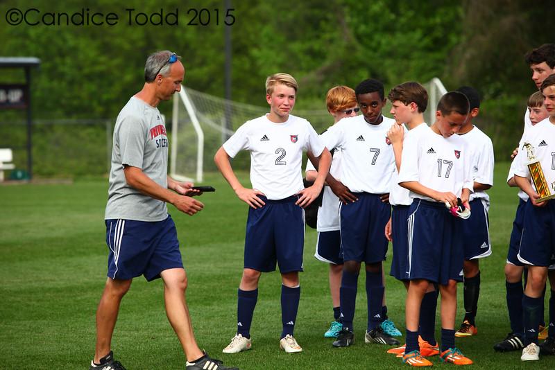 2015-4 Soccer Finals MS-9692.jpg