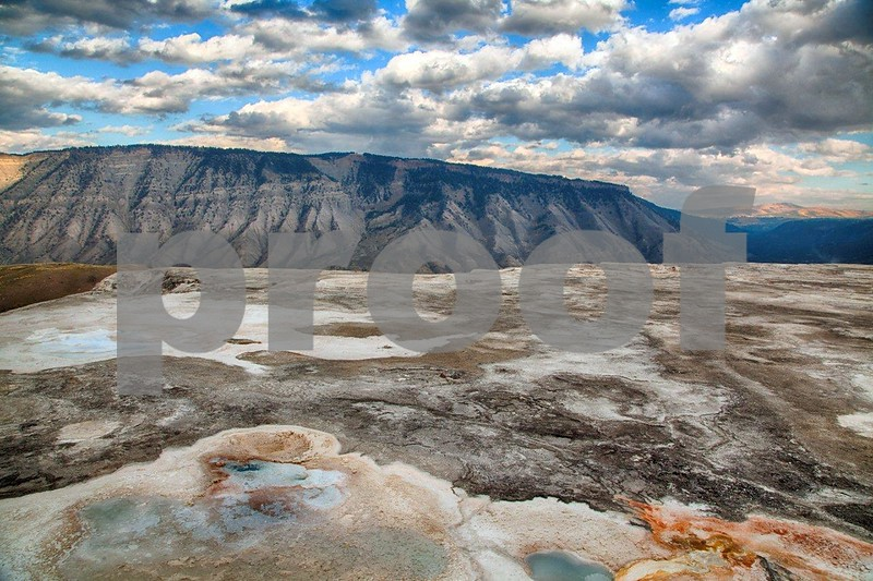 YNP Mammoth overview  4109_HDR.jpg